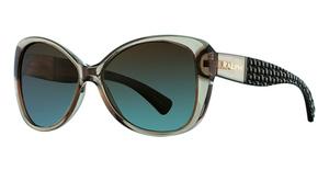 Ralph RA5180 Sunglasses