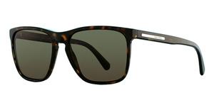 Giorgio Armani AR8027 Sunglasses