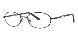Gloria By Gloria Vanderbilt 4042 Eyeglasses