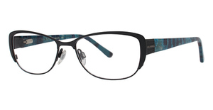 Via Spiga Marcella Eyeglasses