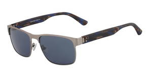 Calvin Klein CK7378S Sunglasses