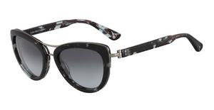 Calvin Klein CK7951S Sunglasses