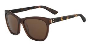Calvin Klein CK7953SP Sunglasses