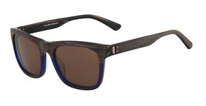 Calvin Klein CK7961S Sunglasses