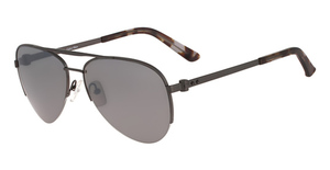 Calvin Klein CK8000S Sunglasses
