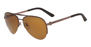 Calvin Klein CK8000SP Sunglasses