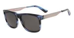 Calvin Klein CK8003S Sunglasses