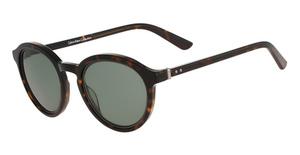 Calvin Klein CK8503S Sunglasses