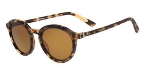 Calvin Klein CK8503SP Sunglasses