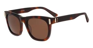 Calvin Klein CK8506S Sunglasses