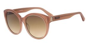 Calvin Klein CK8508S Sunglasses