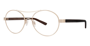 Randy Jackson Limited Edition X119 Eyeglasses