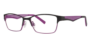 Project Runway 128M Eyeglasses