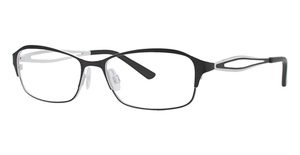 Project Runway 126M Eyeglasses