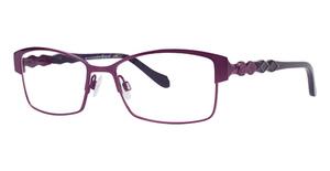 Maxstudio.com Max Studio 141M Eyeglasses