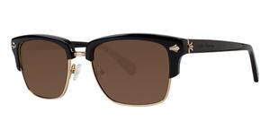 Zimco Charlatans Sunglasses