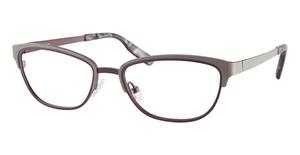 Jason Wu Lea Eyeglasses