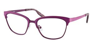 Jason Wu Noelle Eyeglasses