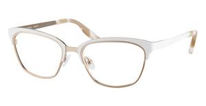 Jason Wu Ophelie Eyeglasses