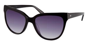 Derek Lam LUXOR Sunglasses