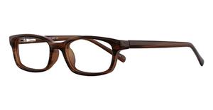Jubilee 5887 Eyeglasses