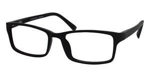 ECO ARNO Eyeglasses