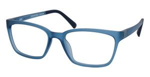 ECO AVON Eyeglasses