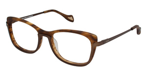 Brendel 903055 Brown