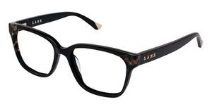L.A.M.B. LA011 Black