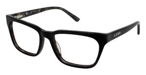 LAMB LA013 Eyeglasses