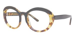 Leon Max Leon Max 6007 Eyeglasses