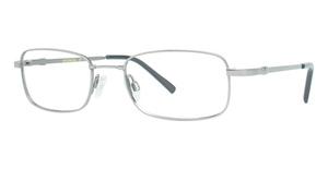 Stetson Stetson Zylo-Flex 712 Eyeglasses