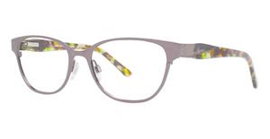 Via Spiga Via Spiga Ornetta Eyeglasses