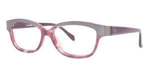Leon Max 4026 Eyeglasses