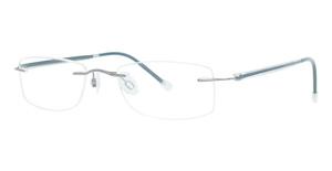 Invincilites Sigma S Eyeglasses