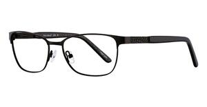 Valerie Spencer 9316 Eyeglasses