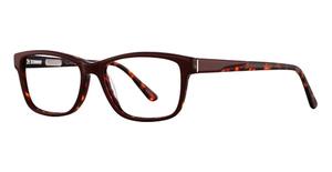 Ernest Hemingway 4675 Eyeglasses