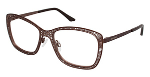 Brendel 902197 Brown