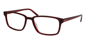 Modo 6604 Red Brown