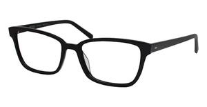 Modo 6600 Black