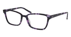 Modo 6600 Purple Marble