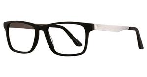 DiCaprio DC315 Eyeglasses