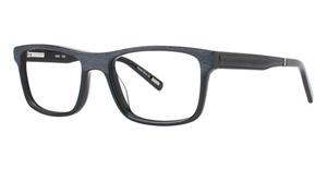 Timex T292 Black