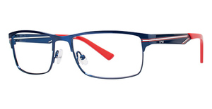 TMX Gate Eyeglasses