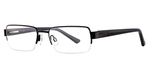 Genesis G4030 Eyeglasses