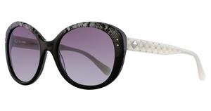 Bebe BB7148 Sunglasses