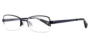 Cole Haan CH5003 Eyeglasses