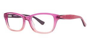 Kensie daring Pink