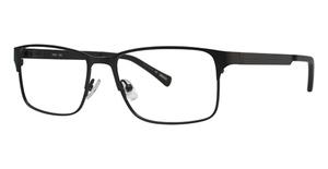 Timex L063 Eyeglasses