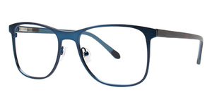Original Penguin The Collins Eyeglasses